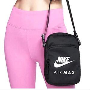 Nike Air Max Purse